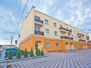 ЖК «Петровский двор»