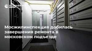 40589fa70a0c198b75223eb79d6ac592